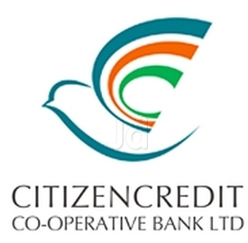 Citizen Credit Cooperative Bank Limited