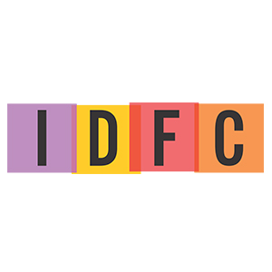 Idfc Bank Limited