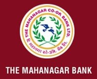 Mahanagar Cooperative Bank