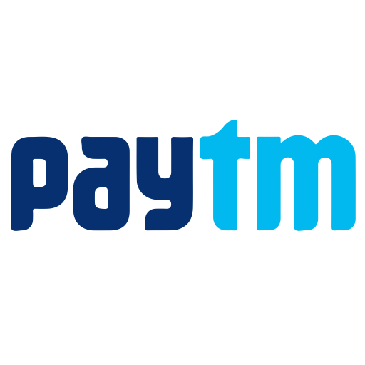 Paytm Payments Bank Ltd