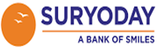 Suryoday Small Finance Bank Limited