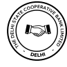 The Delhi State Cooperative Bank Limited