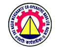 The Nasik Merchants Cooperative Bank Limited