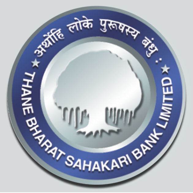 The Thane Bharat Sahakari Bank Limited