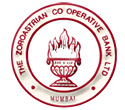 The Zoroastrian Cooperative Bank Limited